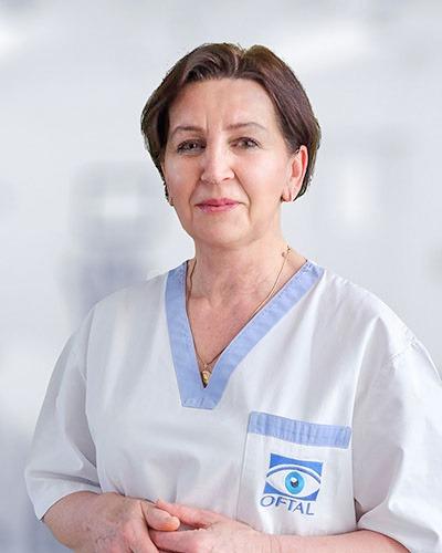 Ľubica Kožáková