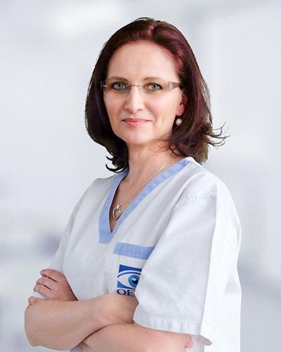 Beáta Kubišová