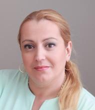 Diana Šugárová
