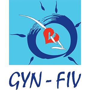 GYN – FIV
