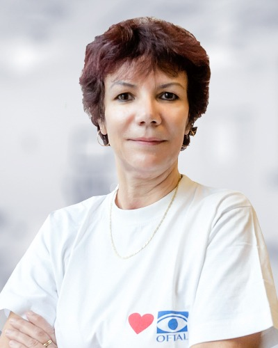Jana Dzúriková