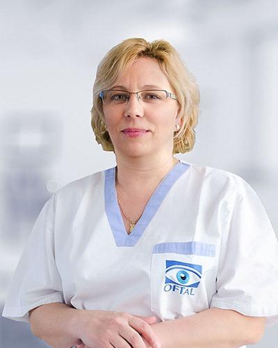 Janette Schwartzová