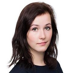 Jessica Babczynski