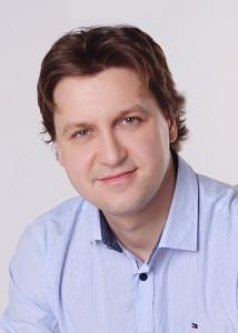 MUDr. Stefan PATAKY