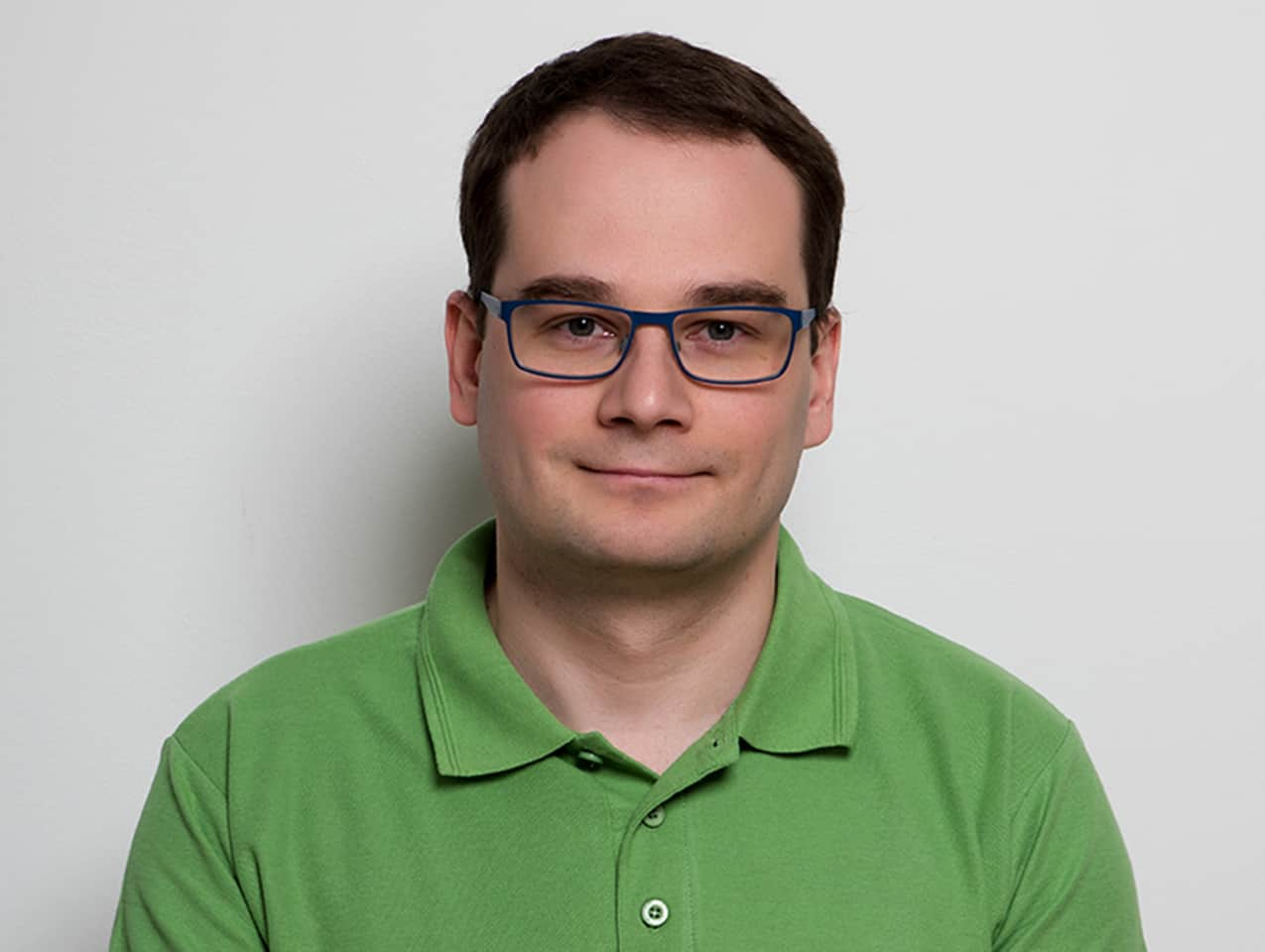 MUDr. Jakub Texl