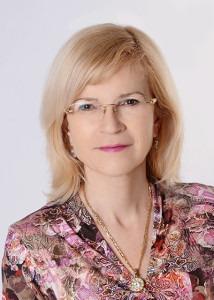 MUDr. Maria KUBIKOVA, PhD.