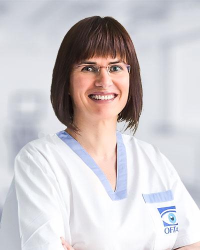 MUDr. Marta Ondrejková, PhD
