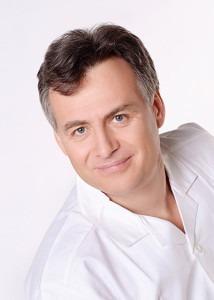 MUDr. Norbert TORMA, PhD.