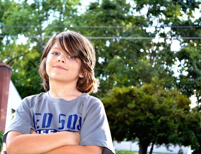 Povinné očkovanie v 11 rokoch