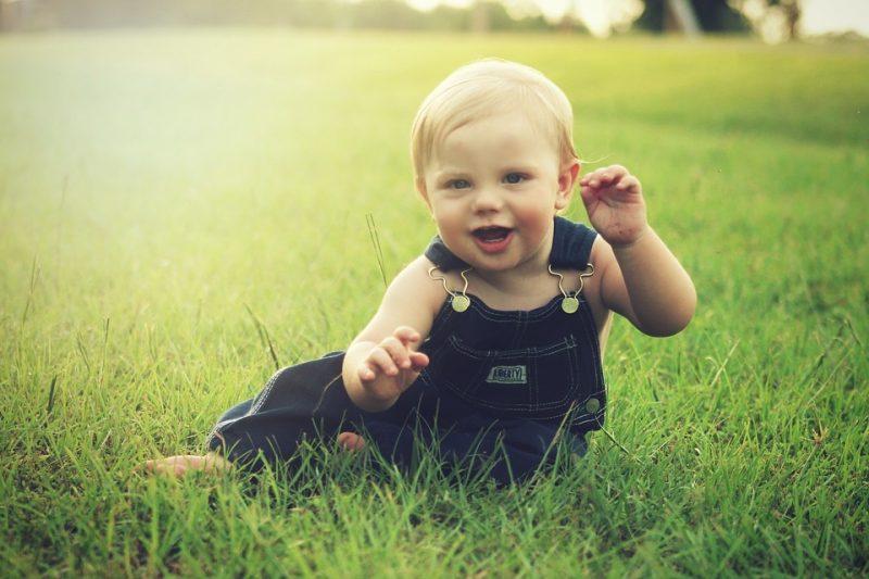 Povinné očkovanie v 15. mesiaci
