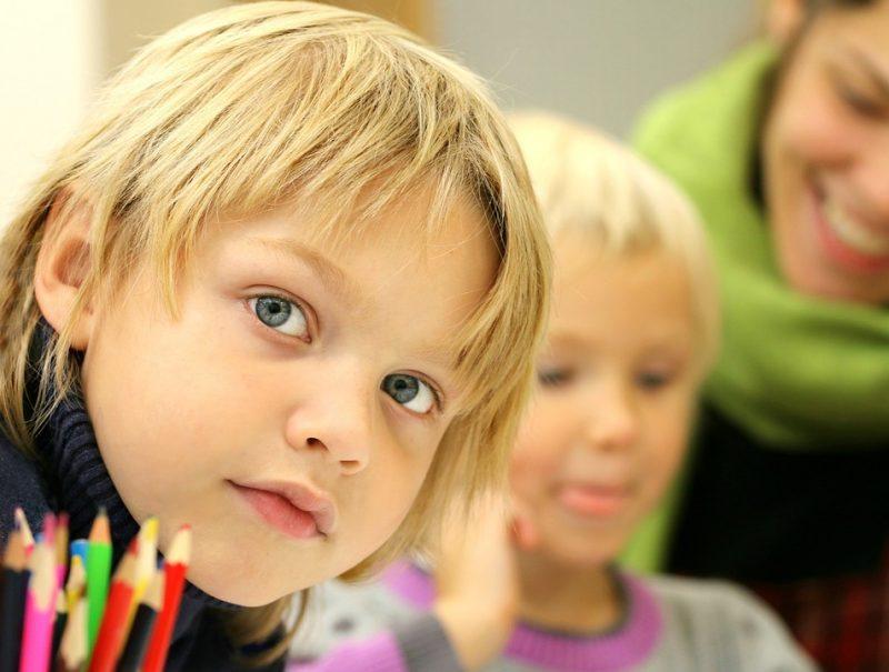 Povinné očkovanie v 6 rokoch