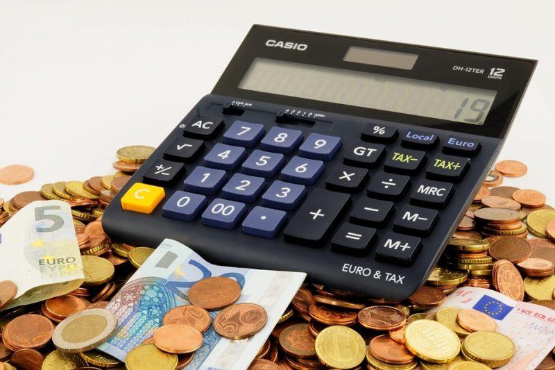 Preplatenie umelého oplodnenia v inom členskom štáte EÚ