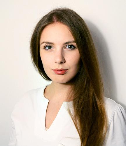 RNDr. Katarína Jedličková