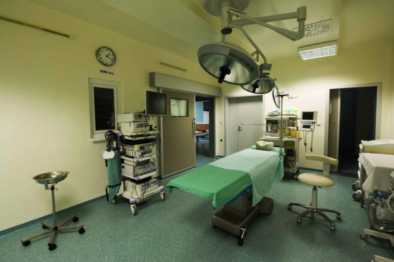 Medchir jednodňová chirurgia 04