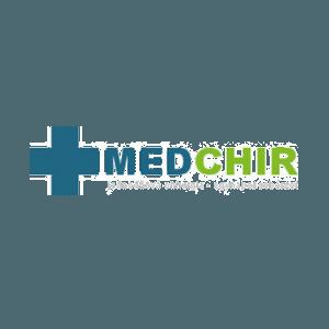 Medchir, s.r.o. - Infomedica.sk