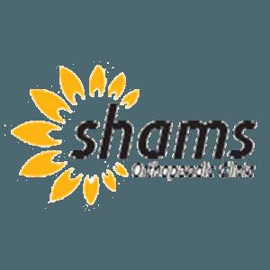 Shams klinika
