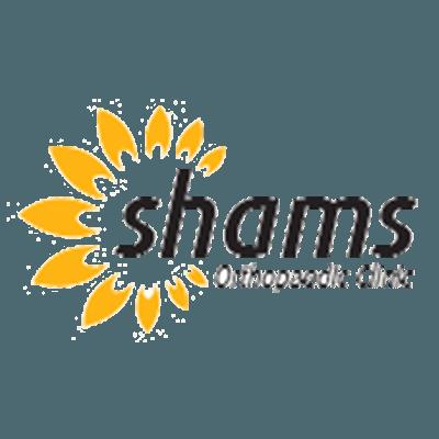 Shams, s.r.o.