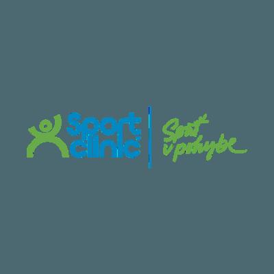 Sportclinic s.r.o. - Infomedica.sk