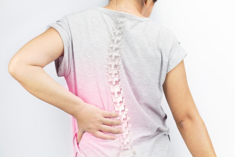 Totálna endoprotéza (TEP) bedrového kĺbu