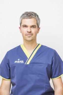 MUDr. Filip Mayer