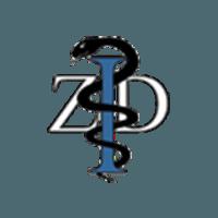 Inštitút zobrazovacej diagnostiky Trnava - MRI IZD Dunajská Streda