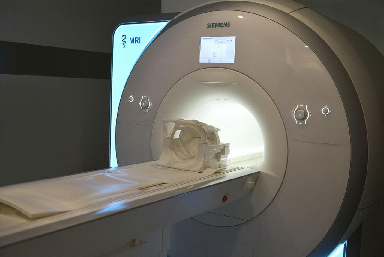 IZD MRI, s. r. o., pracovisko Trnava
