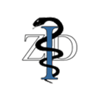 Inštitút zobrazovacej diagnostiky Trnava - MRI IZD Trnava