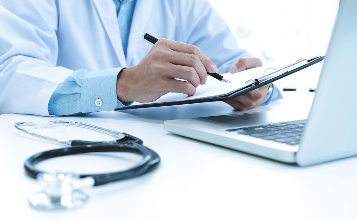 Dohoda o poskytovaní zdravotnej starostlivosti