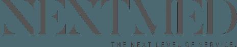NEXTMED je distribučná spoločnosť zdravotníckej techniky