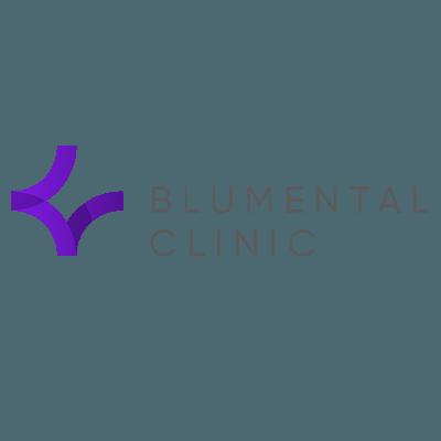 Blumental Clinic