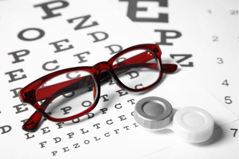Ďalekozrakosť liečba ďalekozrakosti