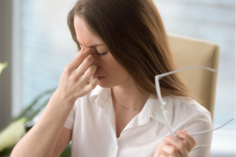 Astigmatizmus liečba astigmatizmu