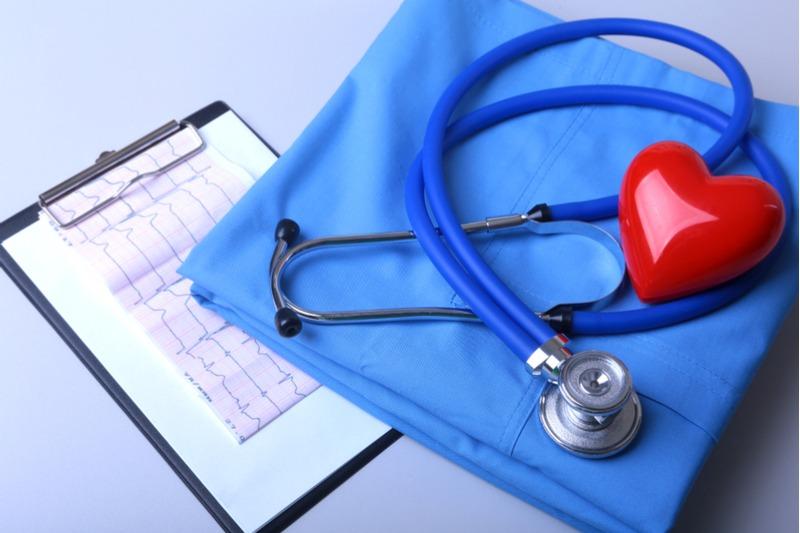 Výpis zo zdravotnej dokumentácie