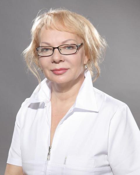 MUDr. Jarmila Hudakova