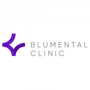 BLumental Clinic 1