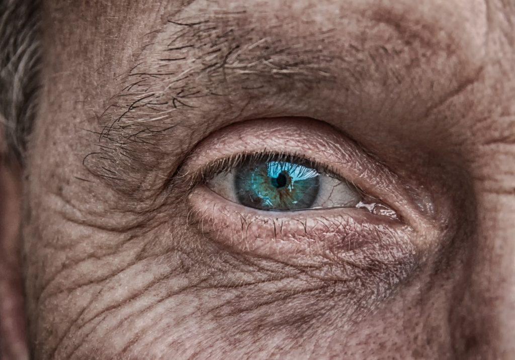 choroby oka